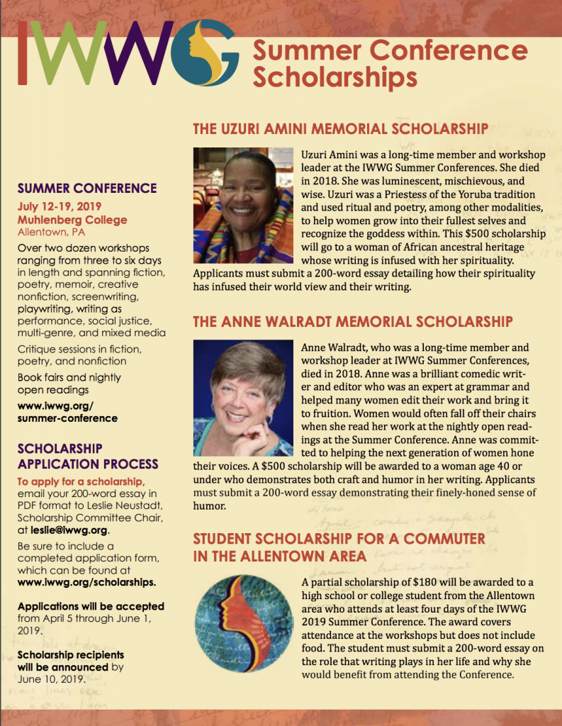 iwwg-scholarships-flyer